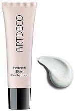 Kup Kremowy podkład dopasowujący się do koloru skóry - Artdeco Instant Skin Perfector