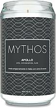 Kup Świeca zapachowa - FraLab Mythos Apollo Scented Candle