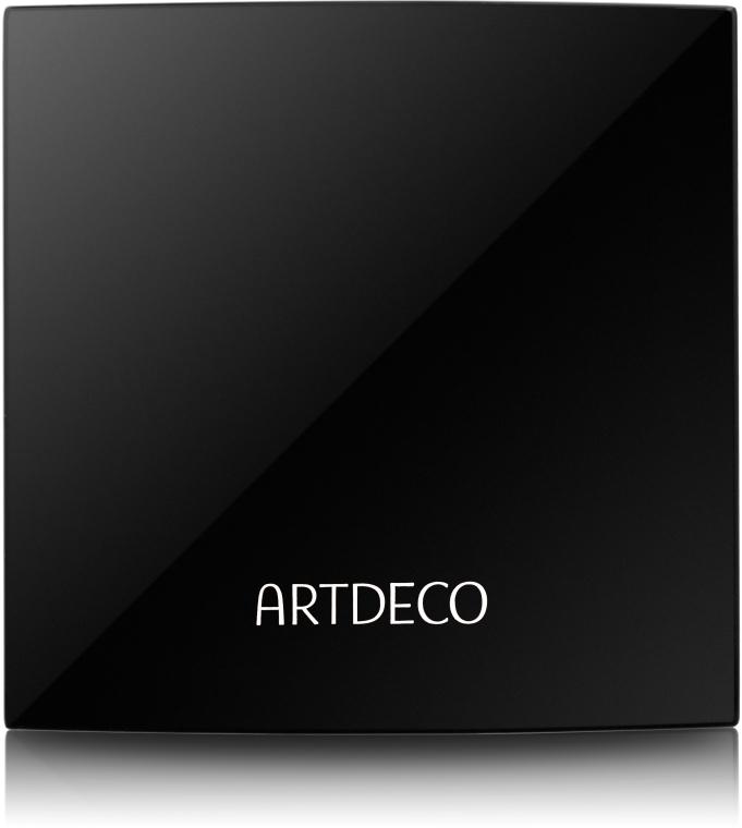 Kasetka magnetyczna do cieni, róży i kamuflaży - Artdeco Beauty Box Quadrat — фото N1