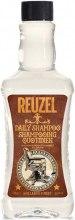 Kup Szampon do codziennego stosowania dla mężczyzn - Reuzel Daily Shampoo