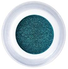 Kup Pigment do powiek - Hean HD Loose Pigments
