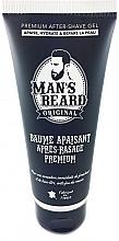 Kup Kojący balsam po goleniu - Man's Beard Baume Apaisant Après-Rasage Premium