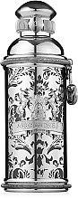 Kup Alexandre.J Silver Ombre - Woda perfumowana