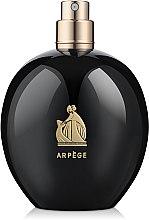 Kup Lanvin Arpege - Woda perfumowana (tester bez nakrętki)