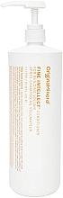 Kup Odżywka zwiększająca objętość włosów - Original & Mineral Fine Intellect Conditioner