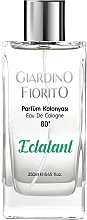 Kup Giardino Fiorito Eclatant - Woda kolońska