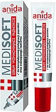 Kup Serum wzmacniające paznokcie - Anida Medisoft