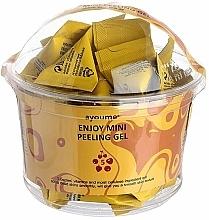Kup Peeling żelowy do twarzy - Ayoume Enjoy Mini Peeling Gel