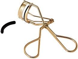 Kup Zalotka do rzęs - Oriflame Giordani Gold Eyelash Curler