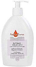 Kup Żel do higieny intymnej - NeBiolina Dermo Detergente Intimo Delicado