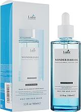 Kup Nawilżający olejek do włosów - La'dor Wonder Hair Oil