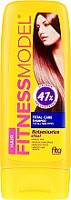 Kup Szampon do włosów Kompleksowa pielęgnacja - FitoKosmetik Hair Fitness Model