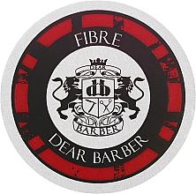 Kup Pasta włóknista do stylizacji włosów - Dear Barber Fibre