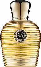Kup Moresque Aurum - Woda perfumowana
