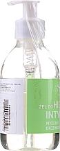 Kup PRZECENA! Żel do higieny intymnej Drzewko herbaciane - Jadwiga *