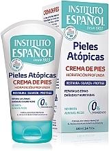 Kup Krem do stóp - Instituto Espanol Atopic Skin Foot Cream