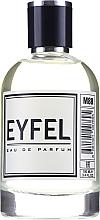 Kup Eyfel Perfume M-88 Egoist Platinium - Woda perfumowana