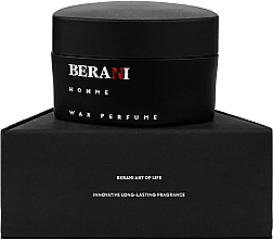 Kup Berani Homme - Perfumy w wosku