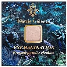 Kup Prasowany cień do powiek - Feerie Celeste Pressed Powder Shadow