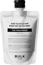 Kup Balsam do stylizacji włosów - Bulk Homme The Treatment For Man