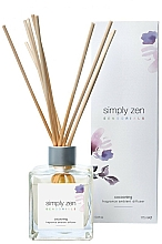 Kup Dyfuzor zapachowy - Z. One Concept Simply Zen Sensorials Cocooning Fragrance Ambient Diffuser