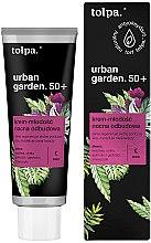 Kup Krem-młodość nocna odbudowa na noc - Tołpa Urban Garden 50+