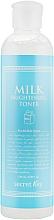 Kup Kojący tonik do twarzy - Secret Key Snail Milk Brightening Toner