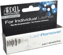 Kup Płyn do usuwania sztucznych rzęs - Ardell LashFree Eyelash Remover