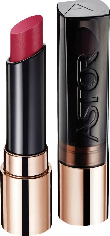 Nawilżająca szminka do ust - Astor Perfect Stay Fabulous Lipstick