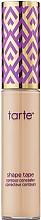 Kup Korektor do twarzy - Tarte Cosmetics Shape Tape Contour Concealer