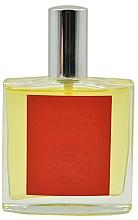 Kup The Secret Soap Store Holistic Me Muladhara - Perfumy