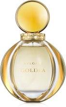 Kup Bvlgari Goldea - Woda perfumowana