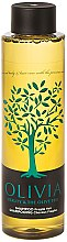 Kup Szampon do cienkich włosów - Olivia Beauty & The Olive Tree Fragile Hair Shampoo
