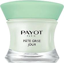 Kup Matujący krem-żel do twarzy - Payot Pate Grise Jour
