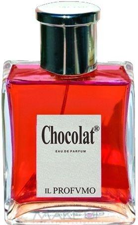 Il Profvmo Chocolat - Woda perfumowana (tester z nakrętką) — фото N1