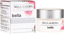 Kup Krem na okolice oczu - Bella Aurora Bella Eye Contour Cream