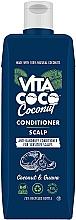Kup Odżywka przeciwłupieżowa z kokosem i gujawą - Vita Coco Scalp Coconut & Guava Conditioner