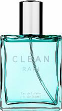 Kup PRZECENA! Clean Rain - Woda toaletowa *
