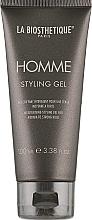 Kup Żel do stylizacji włosów - La Biosthetique Homme Styling Gel
