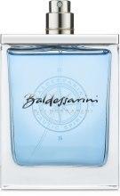 Kup Baldessarini Nautic Spirit - Woda toaletowa (tester bez nakrętki)