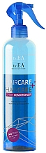 Kup Odżywka w sprayu do pielęgnacji włosów - Dr.EA Hair Care Spray Conditioner