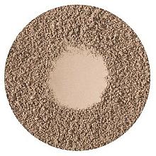Kup Mineralny bronzer (wymienny wkład) - Pixie Cosmetics Bronzer Mineraln Sculpting Powder Refill