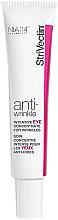 Kup Intensywny koncentrat pod oczy przeciw zmarszczkom - StriVectin Intensive Eye Concentrate For Wrinkles