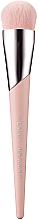 Kup Pędzel do podkładu - Fenty Beauty Full-Bodied Foundation Brush 110