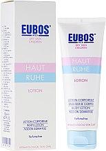 Kup Mleczko do ciała dla dzieci - Eubos Med Dry Skin Children Lotion