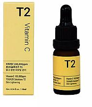 Kup Serum do twarzy - Toun28 Solutions T2 Vitamin C Serum