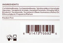 Serum do twarzy - Perricone MD Vitamin C Ester Brightening Serum — фото N3