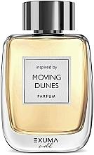 Kup Exuma World Moving Dunes - Woda perfumowana