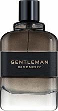 Kup Givenchy Gentleman Boisee - Woda perfumowana