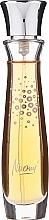 Kup Naomi Campbell Naomi - Woda perfumowana